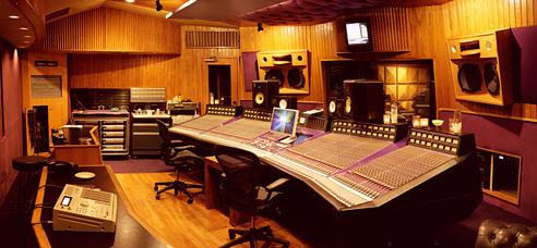 Furniture For Your Recording Studio Flight Case Amp Road